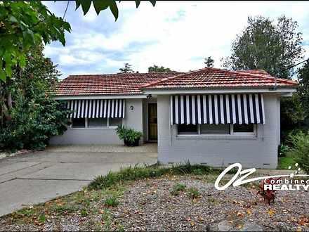 9 Hewlett Avenue, North Nowra 2541, NSW House Photo