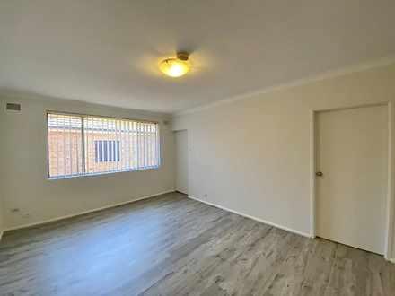 3/21 Ridgewell Street, Roselands 2196, NSW Apartment Photo
