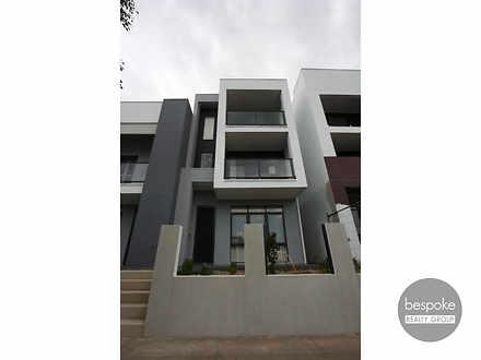 23 Fernandez Lane, Penrith 2750, NSW Terrace Photo