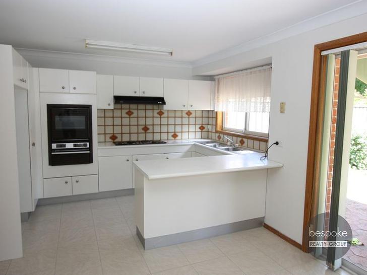2/7 Birmingham Road, South Penrith 2750, NSW Villa Photo