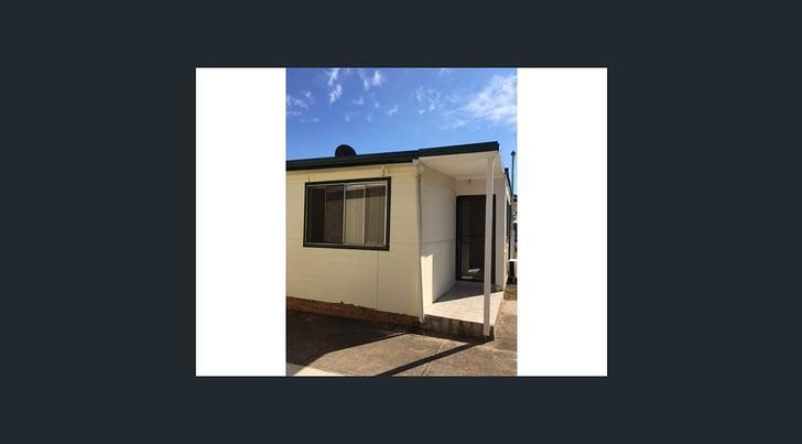 36A Norman Street, Merrylands 2160, NSW House Photo