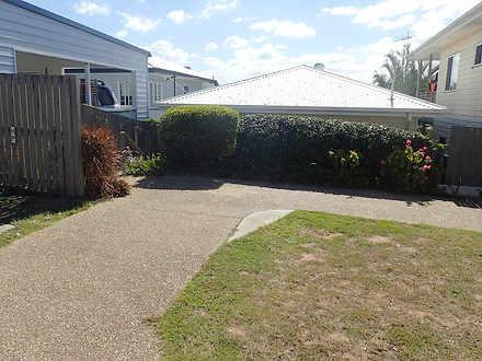 66A Imbros Street, Nundah 4012, QLD House Photo