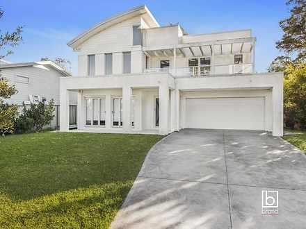 13 Lucinda Avenue, Wamberal 2260, NSW House Photo