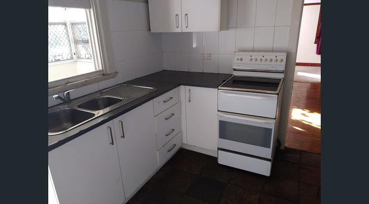 27 Prospect Street, Rosehill 2142, NSW House Photo