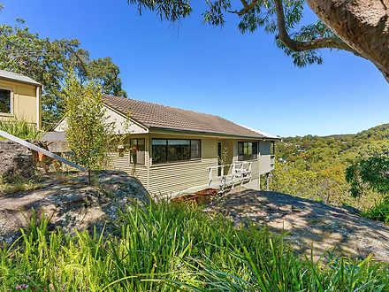 93 Arcadia Avenue, Gymea Bay 2227, NSW House Photo