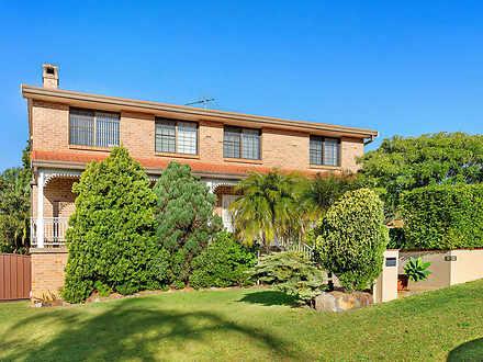 12 Flint Place, Illawong 2234, NSW House Photo