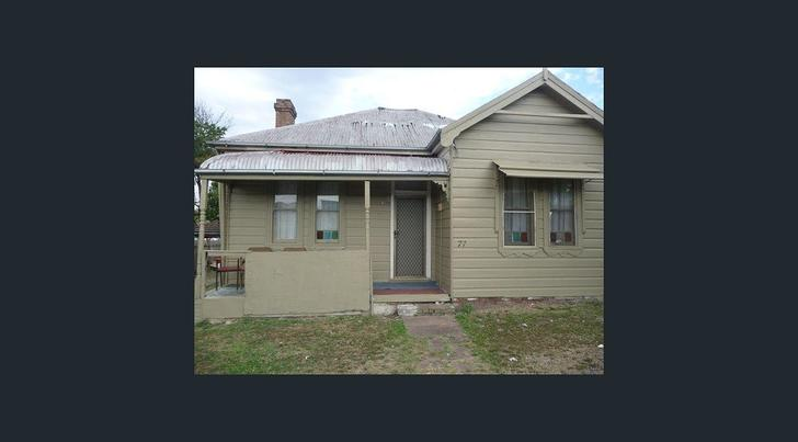 77 Woodville Road, Granville 2142, NSW House Photo