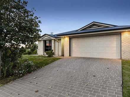 171 Handley Street, Darling Heights 4350, QLD House Photo