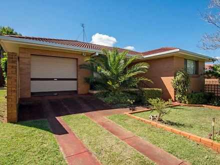49 Debra Street, Centenary Heights 4350, QLD House Photo