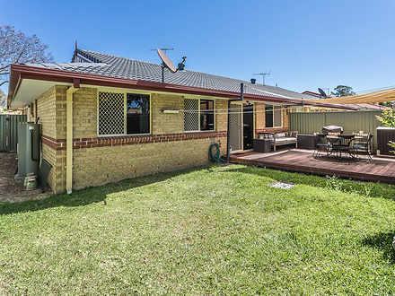 22/9 Lavender Place, Fitzgibbon 4018, QLD House Photo