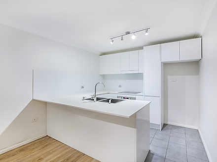 30/491 President Avenue, Sutherland 2232, NSW Apartment Photo