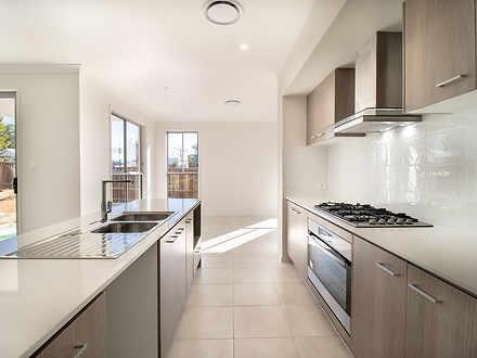 31 Lavinia Way, Coomera 4209, QLD House Photo