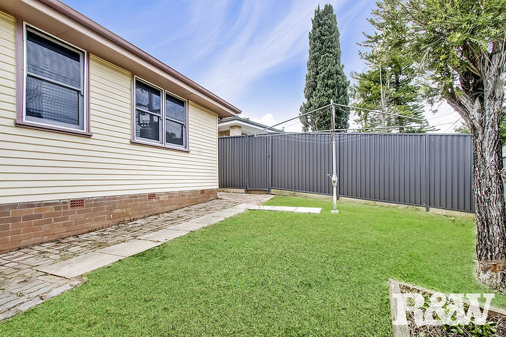 2 Nimrod Place, Tregear 2770, NSW House Photo