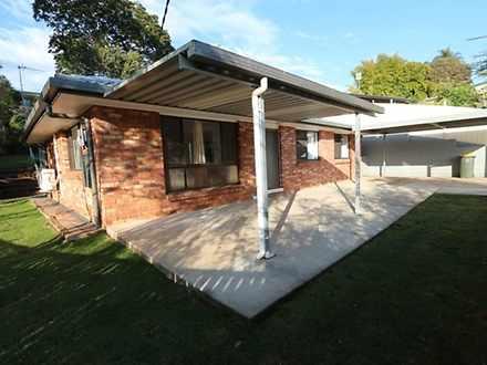 47 David Street, Nambour 4560, QLD House Photo