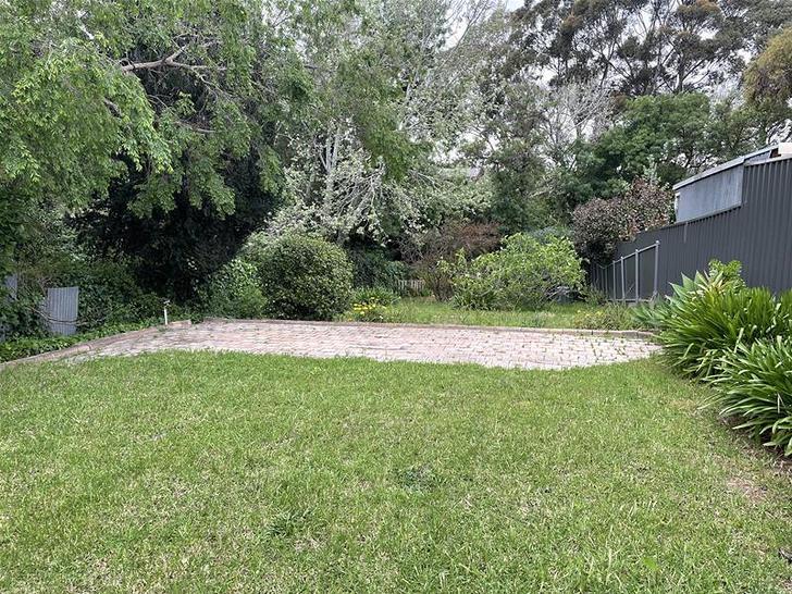 19 Trevelyan Street, Wayville 5034, SA House Photo