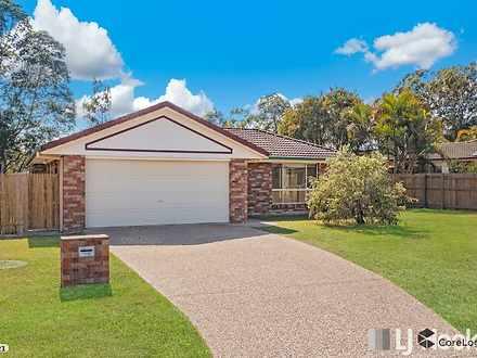 7 Club Crescent, Redland Bay 4165, QLD House Photo
