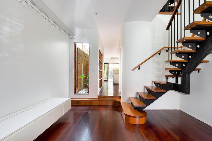 20 Cascade Street, Paddington 2021, NSW House Photo