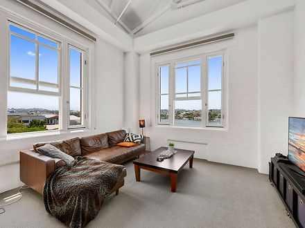 LN:10324/64 Macquarie Street, Teneriffe 4005, QLD Apartment Photo