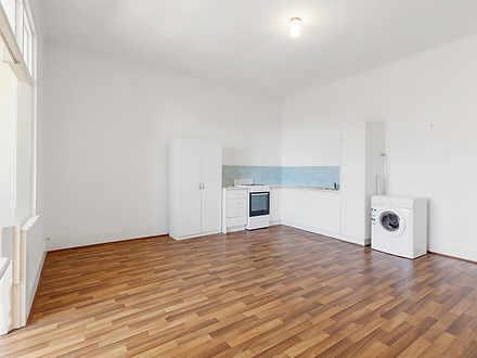 2/744 Darling Street, Rozelle 2039, NSW Apartment Photo