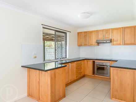69 Padstow Road, Eight Mile Plains 4113, QLD House Photo