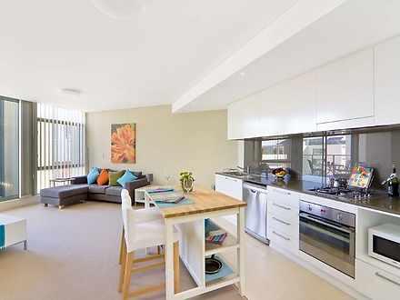 605/1 Sylvan Avenue, Balgowlah 2093, NSW Unit Photo