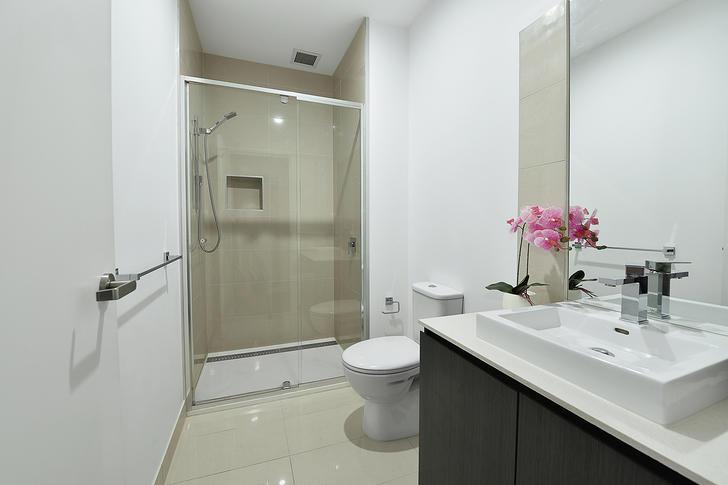 603/1525 Dandenong Road, Oakleigh 3166, VIC Apartment Photo