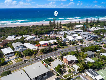 245 David Low Way, Peregian Beach 4573, QLD House Photo