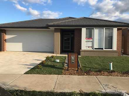 255 Black Forest Road, Werribee 3030, VIC House Photo