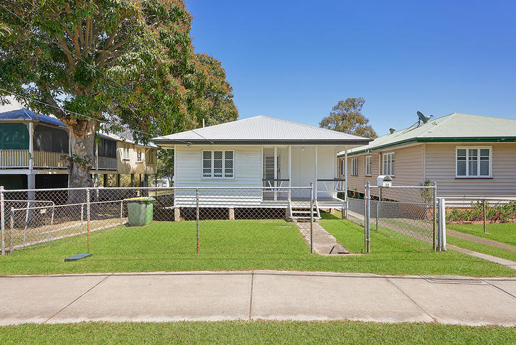 39 Sutton Street, Redcliffe 4020, QLD House Photo
