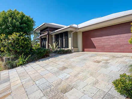 1 Greenview Place, Skennars Head 2478, NSW House Photo