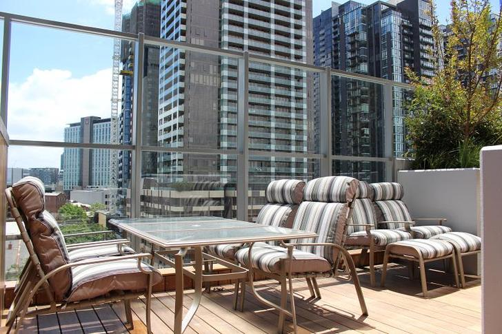 806E/42-48 Balston Street, Southbank 3006, VIC Apartment Photo