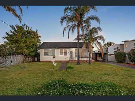 33 Walker Street, Warners Bay 2282, NSW House Photo