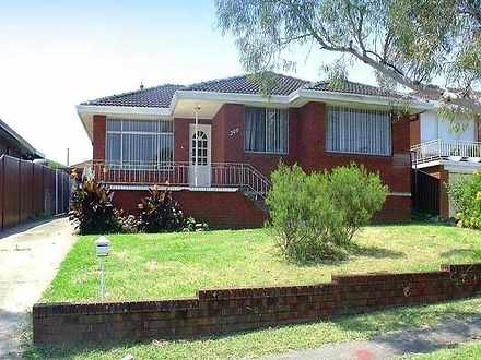 309 Marion Street, Condell Park 2200, NSW House Photo