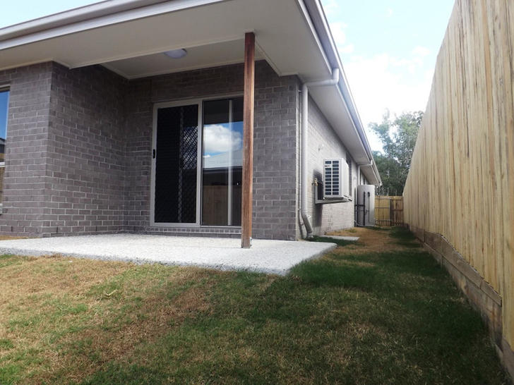 2/39 Kerry Street, Marsden 4132, QLD House Photo