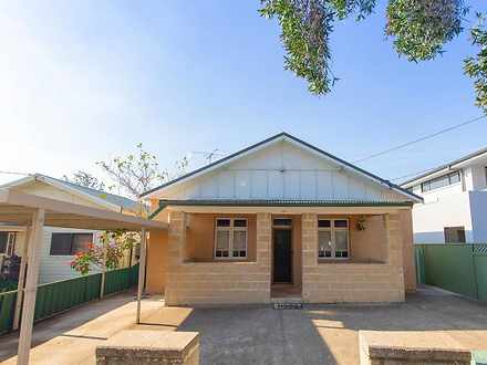 38 Rosebery Road, Guildford 2161, NSW House Photo
