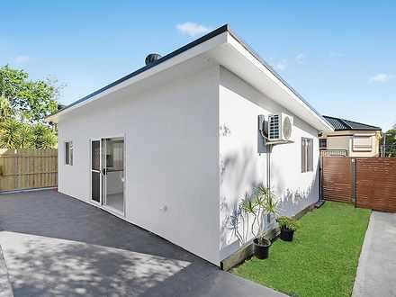 19A Kitchener Street, Balgowlah 2093, NSW Other Photo