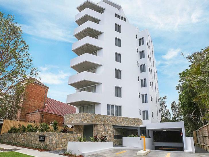 UNIT 602/36-38 Ocean Street, Bondi 2026, NSW Apartment Photo
