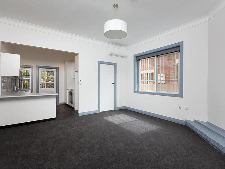 58A Dalmeny Avenue, Rosebery 2018, NSW Apartment Photo