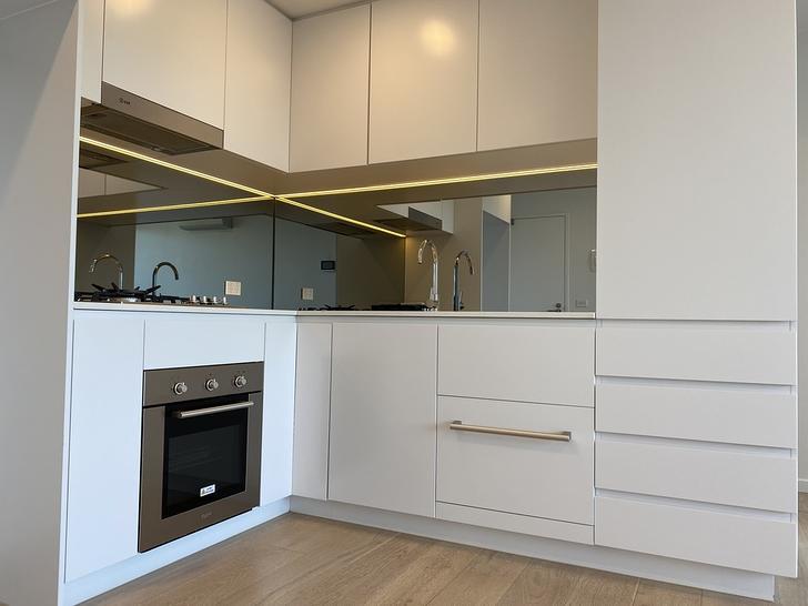 401/36 Regent Street, Richmond 3121, VIC Apartment Photo
