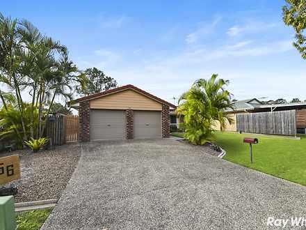 56 Caulfield Street, Bracken Ridge 4017, QLD House Photo