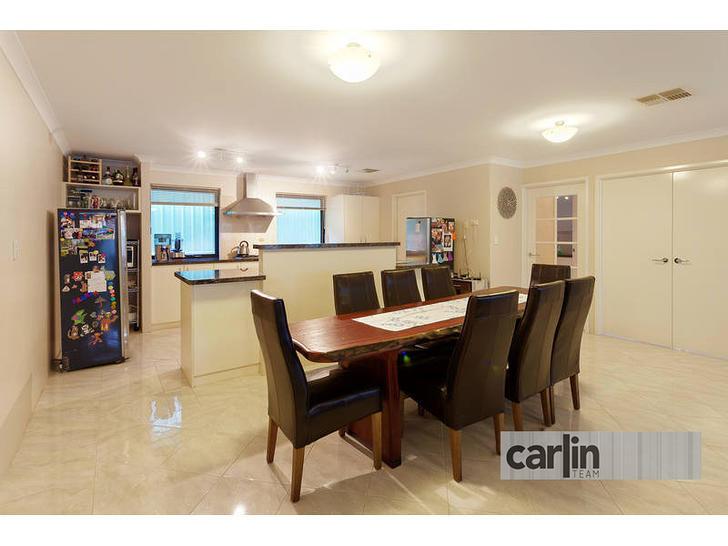 14 Calytrix Crescent, Success 6164, WA House Photo