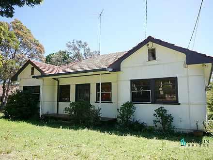 47 Wyralla Avenue, Epping 2121, NSW House Photo