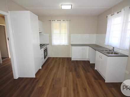 34 Castle Street, Kedron 4031, QLD House Photo