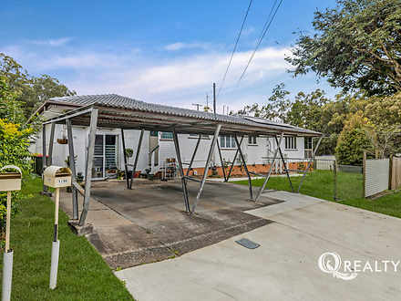 1/92 Kessels Road, Salisbury 4107, QLD Townhouse Photo