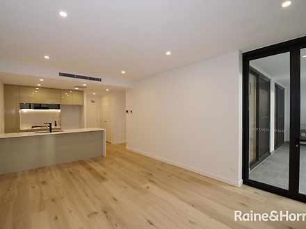 102A/21 Glen Street, Eastwood 2122, NSW Apartment Photo