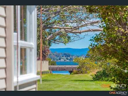 34 Ellen Street, Belmont South 2280, NSW House Photo