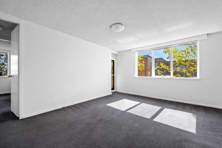 22/82 Park Street, St Kilda West 3182, VIC Apartment Photo