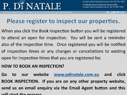 Ad0fb613cd7c25e29cd70d93 uploads 2f1633570640477 3fp9a56l613 7b2b13b1e7eb12a5ac2c75bc827a24e8 2fphoto book inspection button information 1633571239 thumbnail
