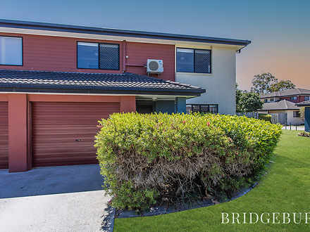 26/72-78 Duffield Road, Kallangur 4503, QLD Townhouse Photo