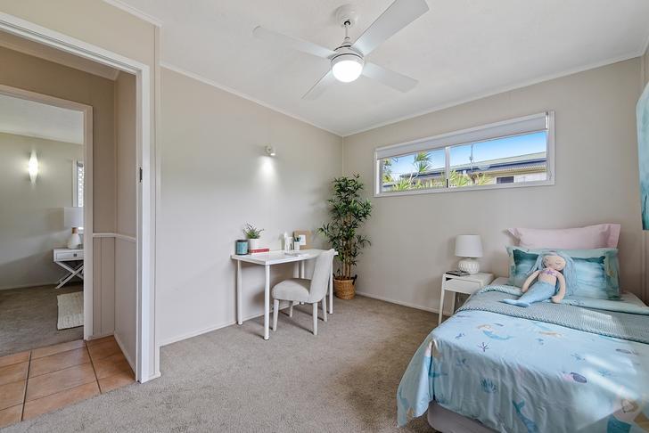 161 Barrett Street, Bracken Ridge 4017, QLD House Photo